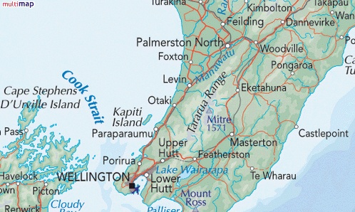 Google Image Result for http://mappery.com/maps/Kapiti-Coast-Map.gif