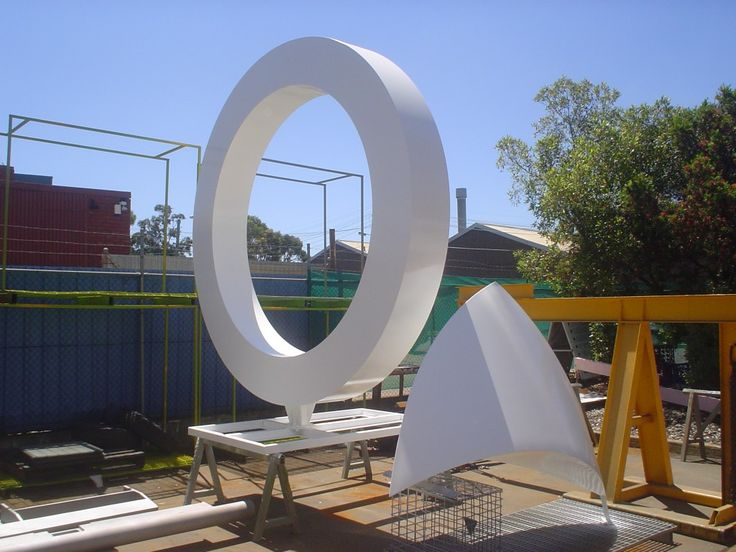 Powder Coating in Sydney is a very durable and cost-effective coating that is generally used for aluminium, mild steel, stainless steel and wrought iron materials. We at Stripco are a niche company that prides itself on being the best in the space. With years of experience in this field, we serve a range of industries that need powered coating work for their equipment or metal installations. for more information visit: http://stripco.com.au/