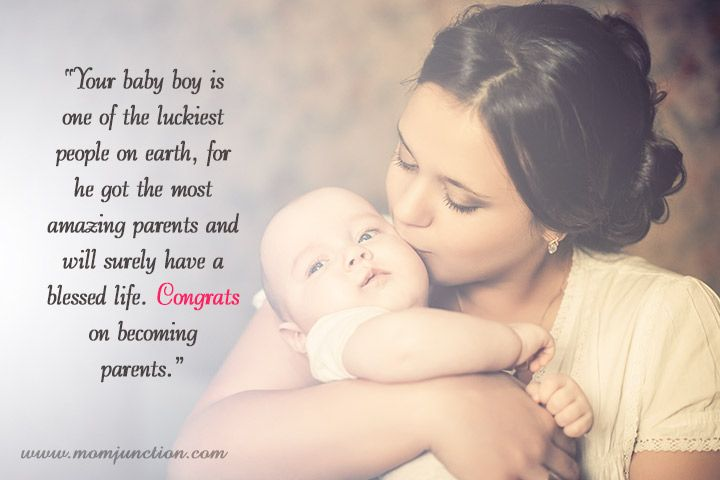 101 Wonderful Newborn Baby Wishes Newborn Baby Quotes Wishes For Baby Congratulations Baby