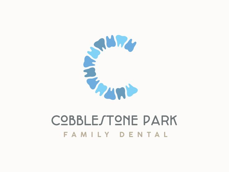 Cobblestone Park Family Dental