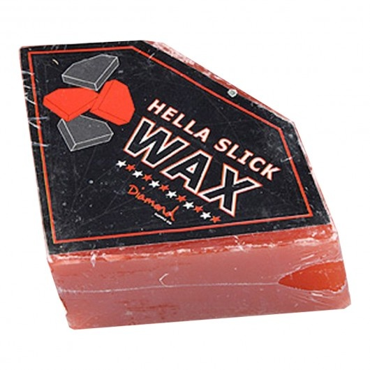 Wax Diamond Supply Company Hella Slick 8€ #wax #diamond #diamondsupply #diamondsupplyco #diamondlife #hellastick #diamondhella #diamondwax #skate #skateboard #skateboarding #streetshop #skateshop @April Gerald Skateshop