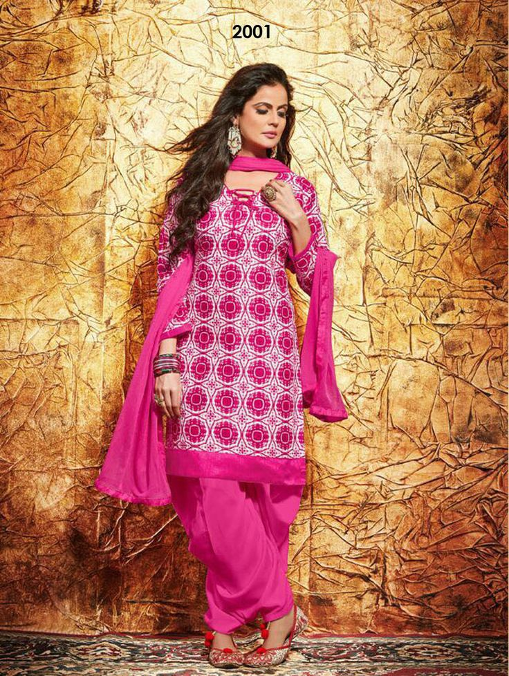 Kameez Designer Pakistani Indian Anarkali Dress Suit Ethnic Salwar Bollywood New #KriyaCreation #PatialaSuit