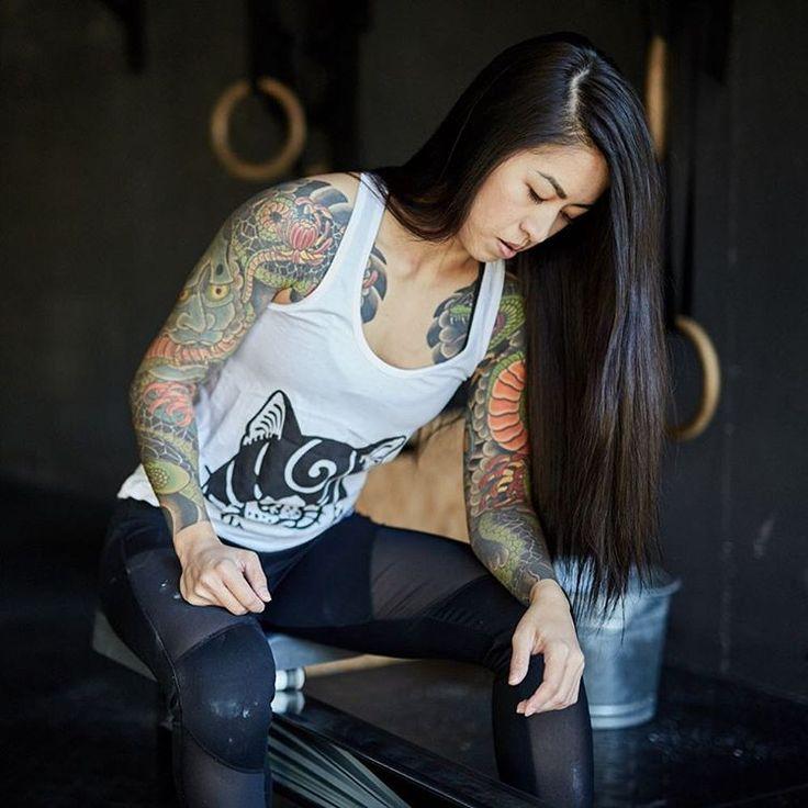 1002 Best Japanese Full Body Tattoo Images On Pinterest: Best 1263 Irezumi, Horimono, Japanese Tattoos Images On