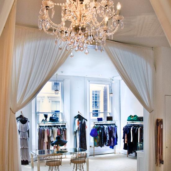 Rous Iland Fashion Boutique