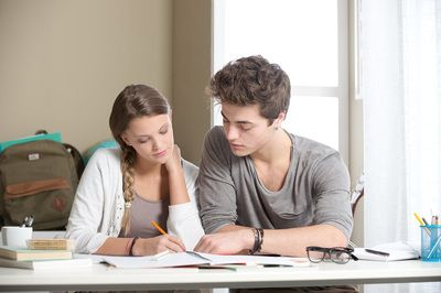Assignment Online - Online Homework Assignments Help – Get Your Assignment on time