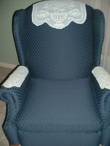 Furniture Doilies 9 Best Doily Images On Pinterest  Crochet Doilies Arm Chairs And .