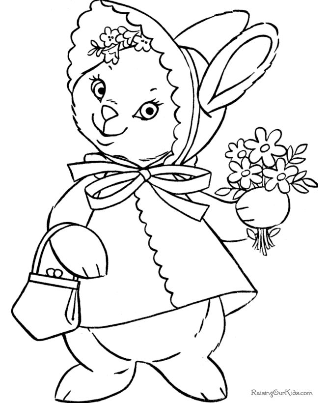25 best ideas about saint valentine on pinterest diy for St valentine coloring pages catholic