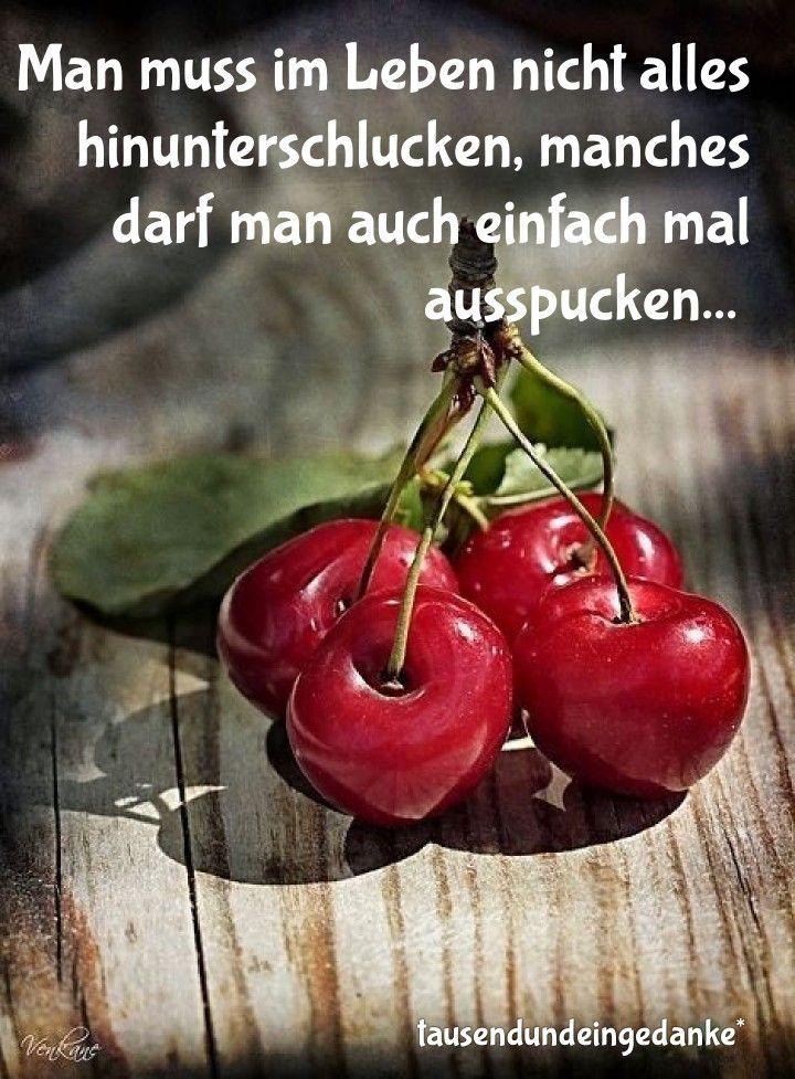 Pin Von Kirsten Auf Tausendundeingedanke True Words Spruche Lebensweisheiten