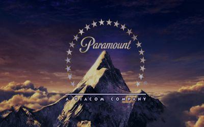 ΟΛΑ FREE: Η Paramount εγκαινιάζει νέο κανάλι στο YouTube με ...