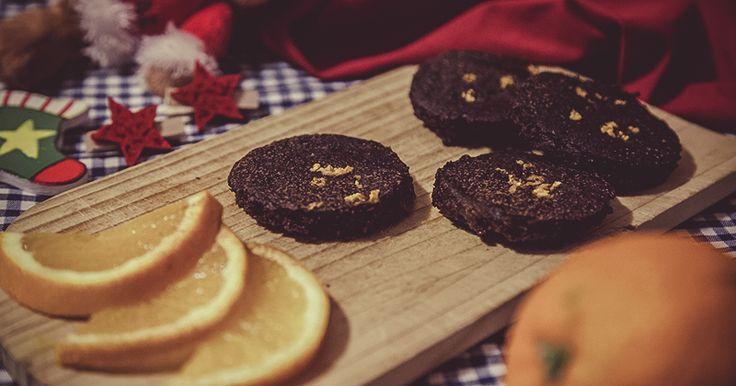 bisco-brownies