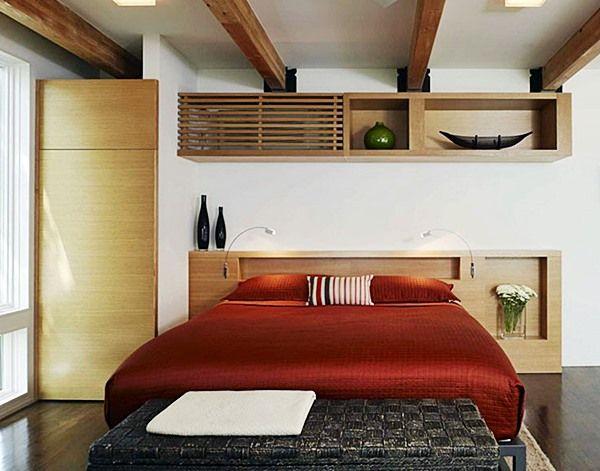 Blog De Decoracao Arquitrecos Air Conditioner Units Air Conditioning Unit Air Conditioner Cover Indoor