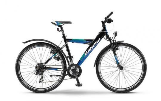 Oferte de toamna - Biciclete ATB -15%  #bicicleteatb #biciclete