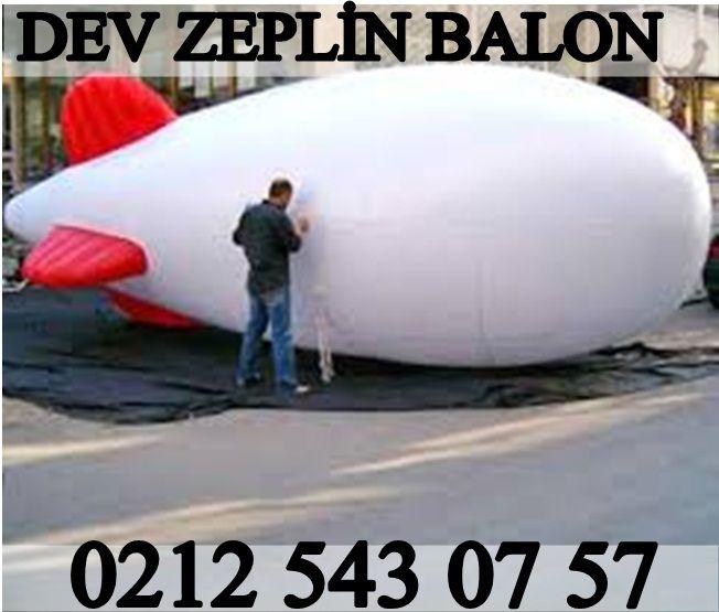 Devasa zeplin balonlar reklam vermeniz için gerekli balon çeşididir. Markanızı duyurmanın en iyi yolu bizimle iletişim kurarak sipariş vermektir. http://www.ucanbalonfiyatlari.org/