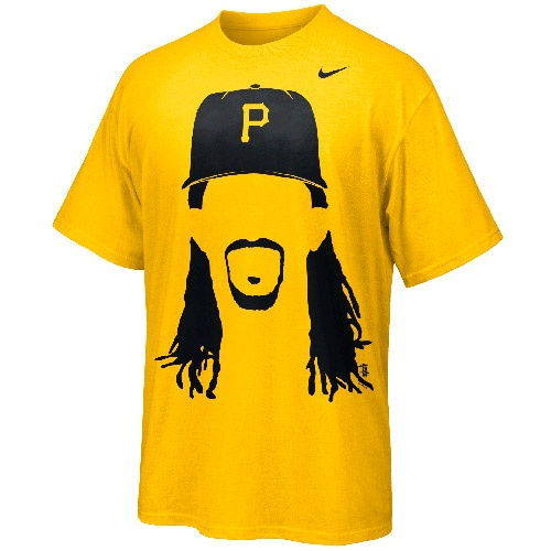 Pittsburgh Pirates Baby Clothes