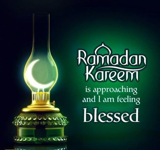 Ramadan approaching google search ramadan pinterest for Decoration khotba