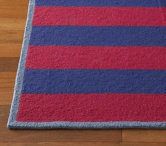 Pin By 1024 On Rugs Pinterest Rugs Red Rugs And Striped Rug