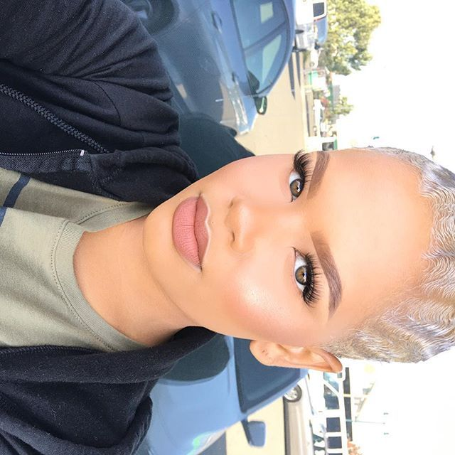 Alissa Ashley / Glow Momma ✨ @alissa.ashley Instagram photos | Websta