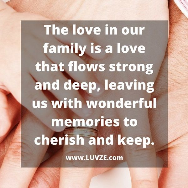 Short Sweet I Love You Quotes: Best 25+ Cute Family Quotes Ideas On Pinterest