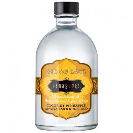 huiles de massage sensuel Baie-Mahault