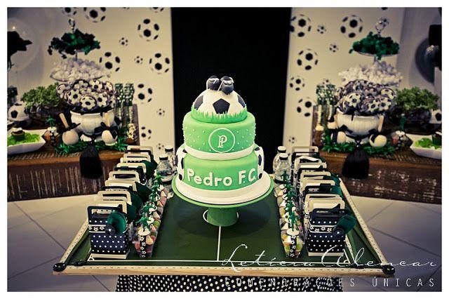festa tema futebol (20)