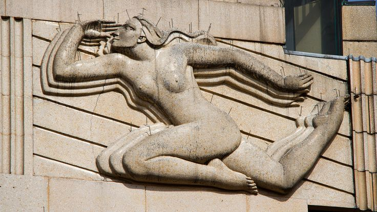 """https://flic.kr/p/oY8ejw 