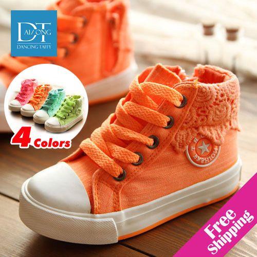 Новинка 2015, новые осенние детские туфли, повседневные детские сетчатые кеды, разноцветные кеды для девочек, туфли для девочек, обувь для детей, размеры 25-37