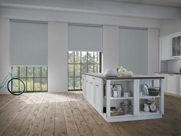 The Luxaflex Roller Blinds range has a variety of styles and options, such as Motorisation, including the Exclusive Qmotion Battery Operated Roller Blind. You'll find a system to match your needs and style from Standard Chain Drive to Linked and Dual Roller Blinds, as well as options such as enclosed head boxes, side channels and more. #luxaflexaus #luxaflexrollerblinds #rollerblinds #luxaflexnewyearsale #homedecor #windowcoverings #windowfashions