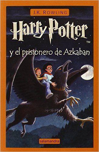 Harry Potter y el Prisionero de Azkaban es el tercer libro de la Saga Potter y la verdad es que nos siguen encantando. http://sinmediatinta.com/book/harry-potter-y-el-prisionero-de-azkaban/