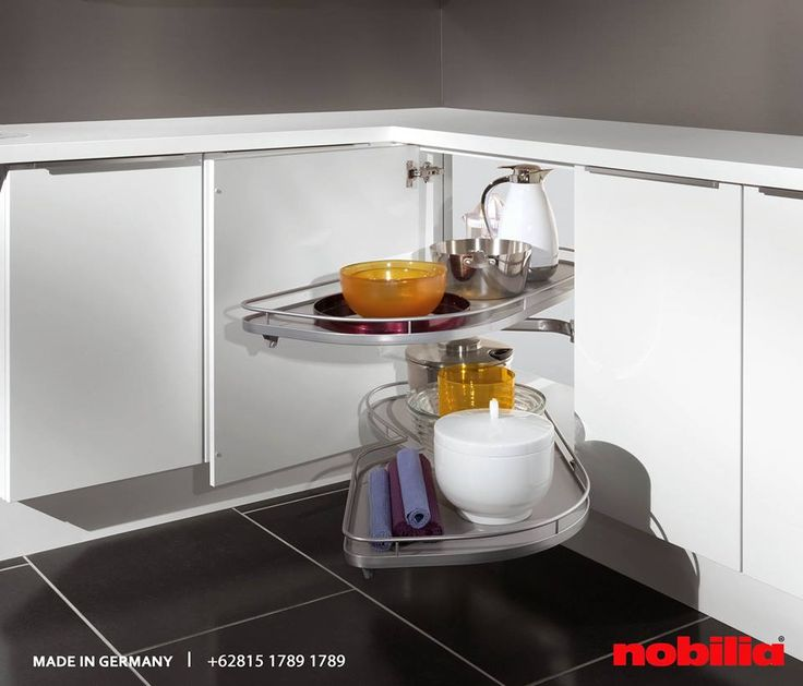Nobilia Kitchen. With kitchen architecture that provides ample storage space and a design that incorporates ergonomic considerations --  Make your dream kitchen come true with NOBILIA  High End Kitchen Made in Germany  Perfect kitchen dreaming consultation is on us,  Please Contact us at +62815 1789 1789   www.nobilia.com