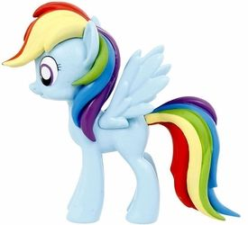 17 Best Images About Funko Figurines On Pinterest Vinyls Rainbow Dash And Mystery Minis