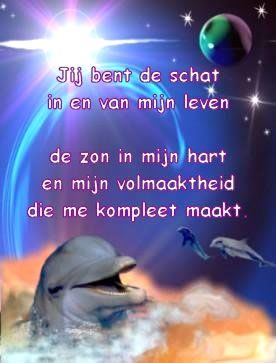 ᐅ 12 Liefde Plaatjes en Gifs voor Whatsapp – BesteKrabbels.nl