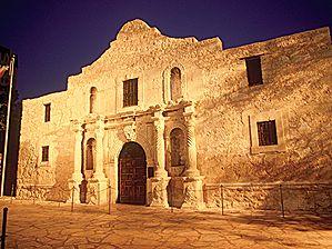 Alamo in San Antonio, TexasPlaces Ives, Alamo, Favorite Places, Things Texas, Texas It Definition, Texas Yall, San Antonio, Roads Trips, Things Ives