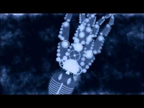 Banda RulliFrulli - Video - Linea d'ombra (Ritmi, Pop)