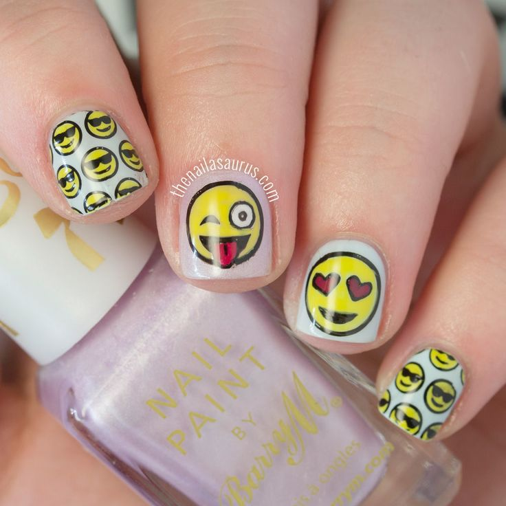 Nails design kit beautify themselves with sweet nails best ideas about nail art kits on pinterest nail design kit prinsesfo Image collections
