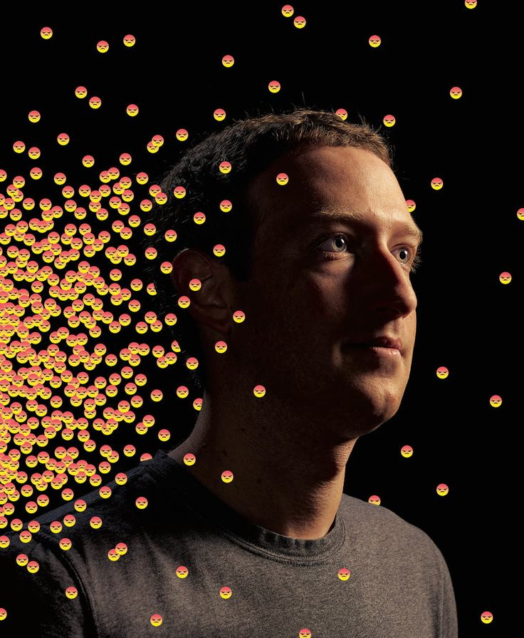 Mark Zuckerberg now acknowledges the dangerous side of the social revolution he helped start. But is the most powerful tool for connection in human history capable of adapting to the world it created?