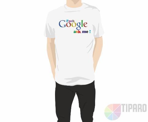 Mai multe modele: http://www.tiparo.ro/tricouri-haioase