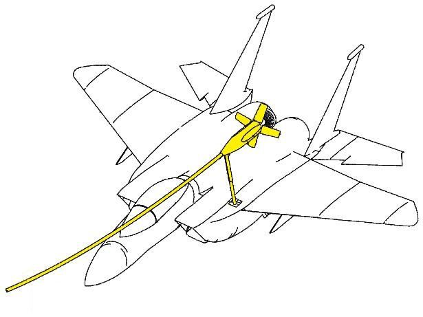 25 best Aircraft Patents images on Pinterest   Airplanes ...