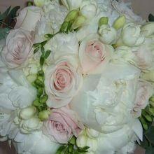 Tienda Online Genie Perlas en forma de Corazón Decoración Del Coche de La Boda Guirnalda Artificial Rose de la Espuma Manija Puerta de Espejo Decoración DIY Corona de Flores Artificiales | Aliexpress móvil