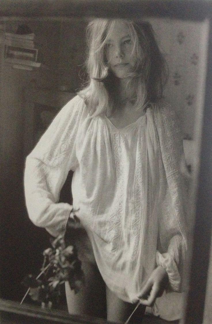 David hamilton nude nude pic 68