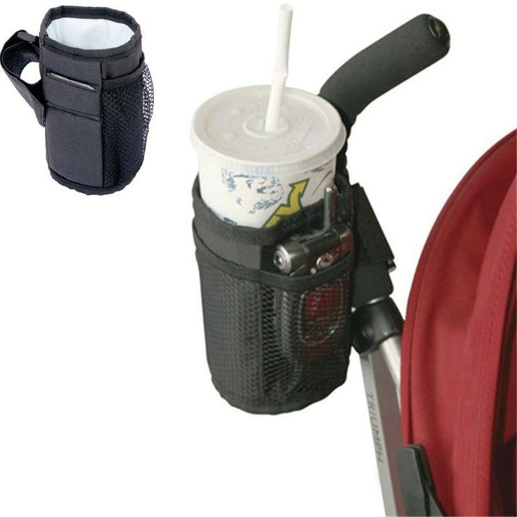 Now available on our store: Baby Stroller Cup... Check it out here! http://jagmohansabharwal.myshopify.com/products/baby-stroller-cup-holder?utm_campaign=social_autopilot&utm_source=pin&utm_medium=pin