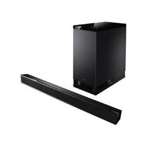 For Me 2 Sony Sound Bar System