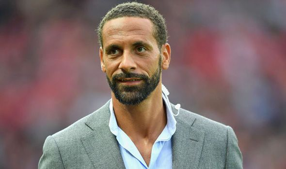 Rio Ferdinand: Why Arsenal have got their team selection right against Bayern Munich   via Arsenal FC - Latest news gossip and videos http://ift.tt/2kqK4di  Arsenal FC - Latest news gossip and videos IFTTT