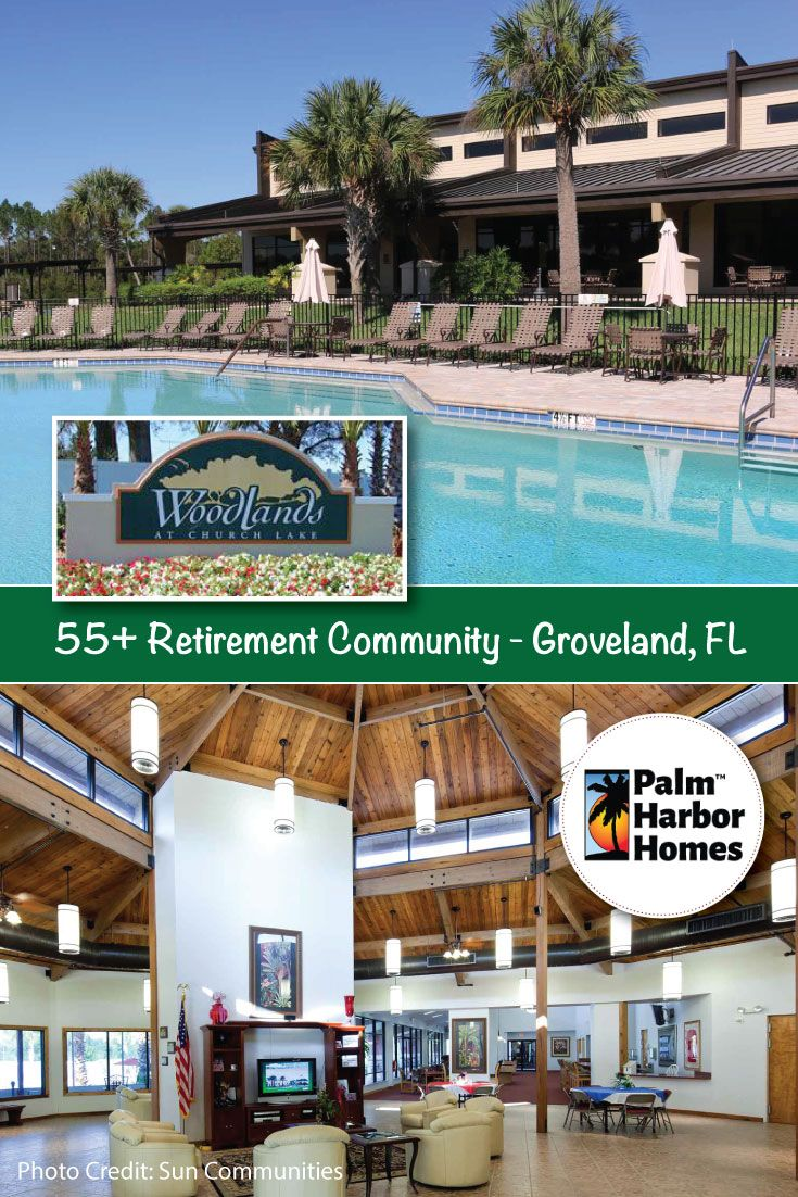 40 best palm harbor homes florida 55 active lifestyle enjoy carefree resort style living in an