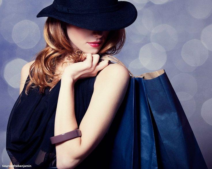 #BeSmarter, #ShopSmarter. Here are The Best Tricks To Shop Smarter.