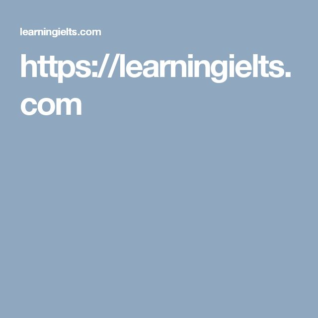https://learningielts.com