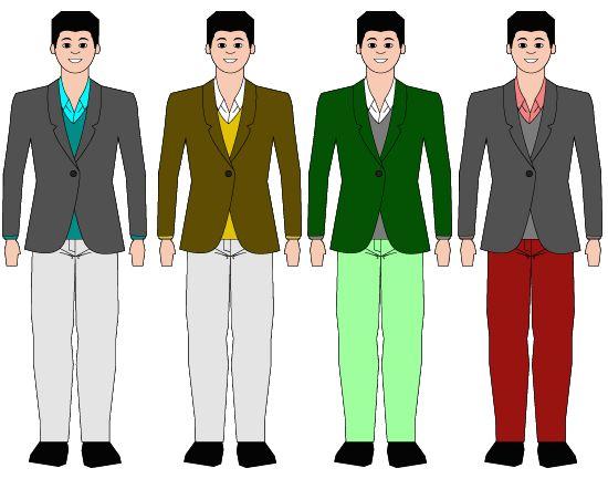 Mens Silk Pocket Square - Libremente Mens Pockets by VIDA VIDA 1CPKm6Cd7