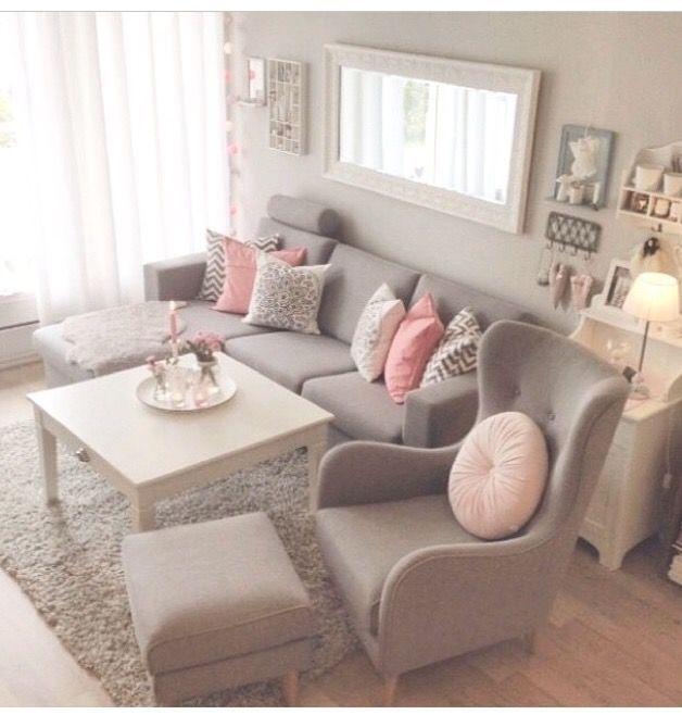 Best 25+ Single girl apartment ideas on Pinterest Single girl - cute living room ideas