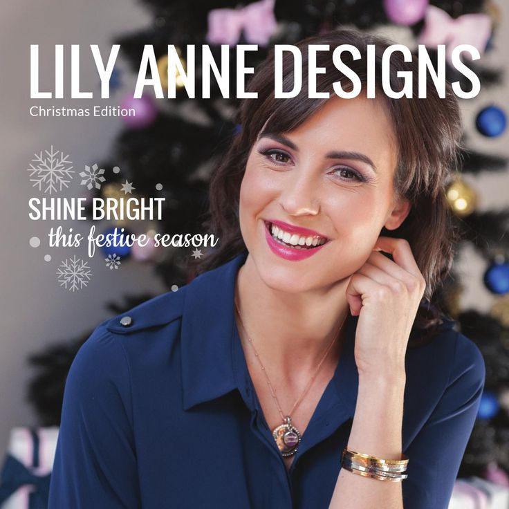 New Product for October-December 2015 http://issuu.com/lilyannedesigns/docs/pbo2015-preview-brochure