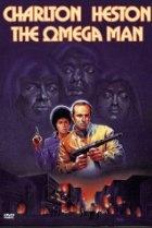 The Omega Man (1971)  Director: Boris Sagal  Stars: Charlton Heston, Anthony Zerbe, Rosalind Cash, Paul Koslo