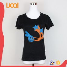 custom hot selling black short sleeve t-shirt  best buy follow this link http://shopingayo.space